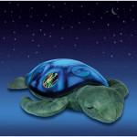 Типы ночников для детей