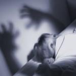 Необычная борьба с кошмарами