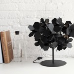 Ночник-дерево Lamp Mess