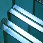 Вакуумные свойства стекла